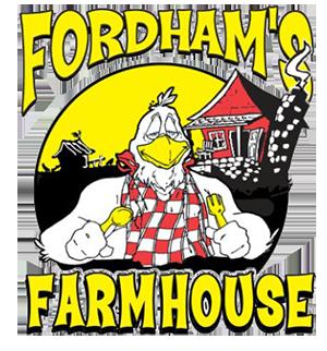 Restaurant Statesboro GA | Fordham's Farmhouse | Buffet & Full-Service